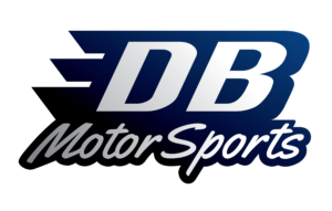 DB Motorsports